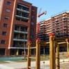 470 milioni per ristrutturazione di case popolari: il decreto in G.U.