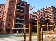 470-milioni-per-ristrutturazione-di-case-popolari-il-decreto-in-g-u.jpg