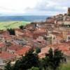 ISTAT e Governo varano il nuovo sito web dedicato alle minacce naturali