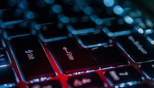 ASSOBIM e ANTEL: l'accordo proietta gli Enti Locali nel digitale