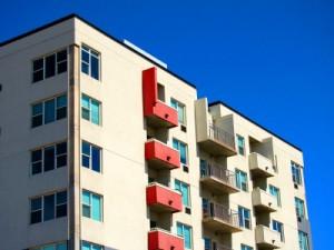 Agibilità dell'edificio: quali i controlli necessari?
