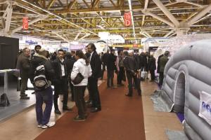 Forum Piscine 2019: aggiornamento, formazione e networking