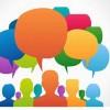Buone pratiche per gli Enti locali: URBACT diffonde il bando per il secondo round di progetti