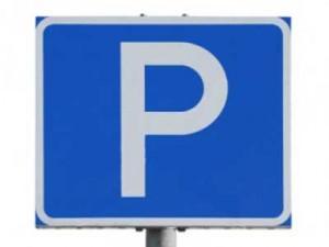 I parcheggi disciplinati entro tale cornice normativa
