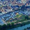 Arrivano i contributi per la mobilità urbana sostenibile
