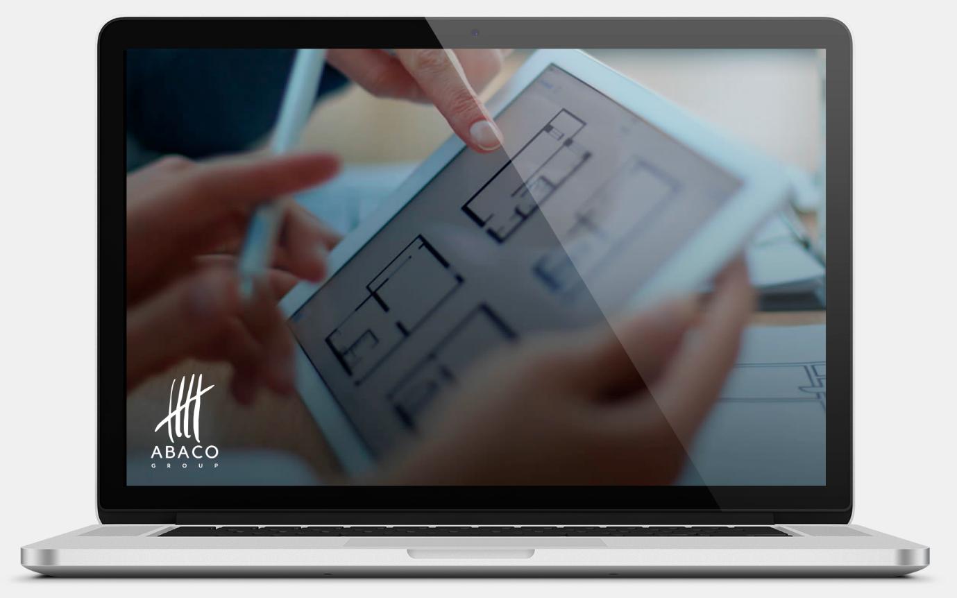 PA: la gestione del patrimonio immobiliare diventa smart grazie a un'app
