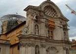 abruzzo-al-via-il-piano-di-housing-sociale.jpg