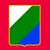 abruzzo-ambiente-conferenza-permanente-licenzia-piano-amianto.jpg