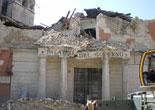 abruzzo-contributi-per-la-ricostruzione-degli-edifici-privati.jpg
