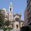 Abruzzo: la lunga strada della nuova Legge Urbanistica