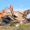 Demolizione e ricostruzione di edifici, la nuova disciplina