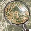 Presupposti della previa acquisizione gratuita al patrimonio comunale