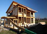 adempimenti-in-edilizia-anche-in-lazio-i-moduli-unici-semplificati.jpg