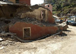 alluvione-in-liguria-350-milioni-di-danni.jpg