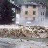 Alluvione in Sardegna, ecco i documenti per richiedere aiuto