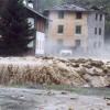 Alluvione Parma: attivato servizio straordinario di smaltimento rifiuti