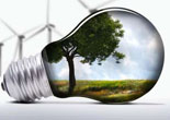 ambiente-la-lombardia-in-pole-position-sulle-fonti-rinnovabili.jpg