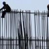 Reti di sicurezza: una guida dell'INAIL spiega come sceglierle e utilizzarle