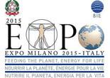 appalti-protocollo-antimafia-per-lexpo-2015.jpg