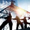 Sicurezza sul lavoro: criteri di riapertura dei cantieri