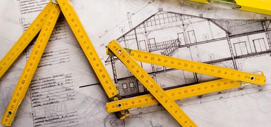 La ristrutturazione mediante demolizione e ricostruzione è ammissibile anche se le NTA non la prevedono