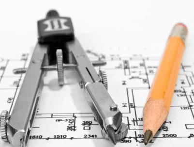 La ristrutturazione ricostruttiva
