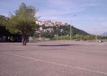 aree-pertinenziali-i-parcheggi-possono-essere-realizzati-da-terzi.jpg