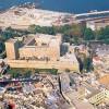 Patrimonio PA: rilevazione dei beni immobili fino al 1 dicembre