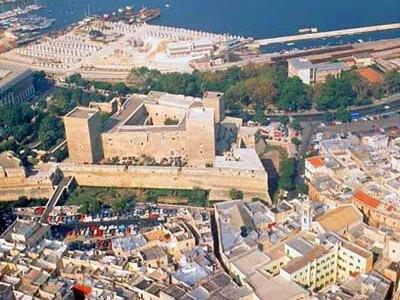 Patrimonio PA