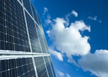 basilicata-meno-procedure-per-eolico-e-fotovoltaico.jpg