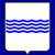 basilicata-monitoraggio-delle-acque-marine.jpg