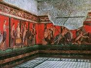 beni-culturali-campania-a-pompei-antica-necropoli-a-rischio-asta.jpg