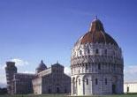 beni-culturali-lartbonus-gi-operativo-in-italia.jpg