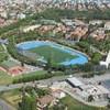 Beni demaniali: lo stadio è patrimonio indisponibile del Comune?