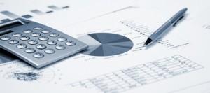 bilancio-calcolatrice-890x395_c