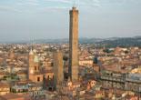 bologna-via-libera-al-piano-clima-della-provincia.jpg