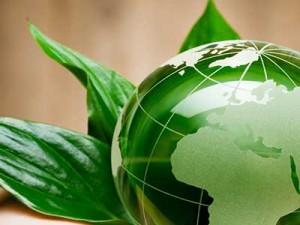Rapporto 2018 del Ministero dell'Ambiente