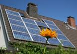 bonus-55-anche-per-il-solare-termodinamico.jpg