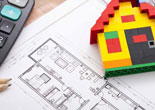 bonus-edilizia-alberghiera-e-innovazione-web-novit-dal-decreto-cultura.jpg