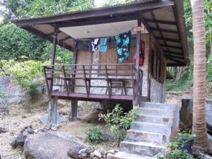 bungalow-senza-permesso-di-costruire-ma-conformi-alle-leggi-regionali.jpg