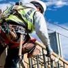Cadute dall'alto: le scadenze per l'adeguamento in Umbria
