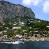 Calabria: nuove disposizioni per il sostegno all'attività edilizia