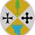 calabria-parla-tripodi-assessore-allurbanistica-e-governo-del-territorio.jpg