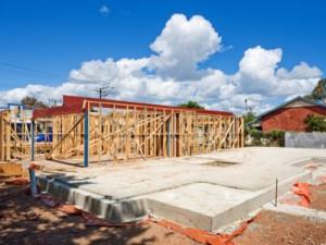 In fase di avvio lo sblocco di 1 miliardo di euro per l'edilizia scolastica