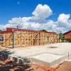 Mancata proroga del permesso di costruire