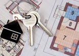 casa-e-affitti-in-piemonte-un-nuovo-fondo-a-sostegno-delle-famiglie.jpg
