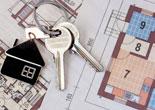 casa-gli-aggiornamenti-delle-entrate-sulla-tasse-e-le-detrazioni-fiscali.jpg