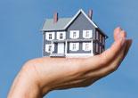 casa-le-tasse-sugli-immobilinel-mondo.jpg
