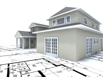 Legge di Bilancio 2018: Bonus Casa