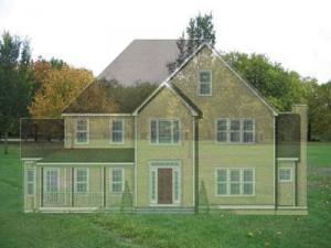 case-fantasma-chiarimenti-dellagenzia-del-territorio-sulle-sanzioni.jpg